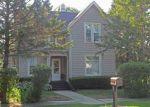 Foreclosed Home in Winnebago 61088 S SEWARD ST - Property ID: 4142882475