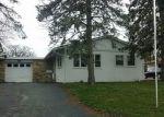 Foreclosed Home in Carpentersville 60110 SALEM LN - Property ID: 4142883349