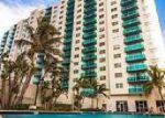 Foreclosed Home in Hollywood 33019 S OCEAN DR - Property ID: 4142886414
