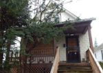 Foreclosed Home in Chicago 60628 S LAFAYETTE AVE - Property ID: 4142889933