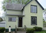 Foreclosed Home in South Beloit 61080 GARDNER ST - Property ID: 4142899105