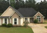 Foreclosed Home in Luthersville 30251 HUNTER WELCH PKWY - Property ID: 4142906117