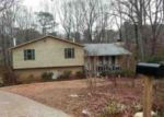 Foreclosed Home in Douglasville 30135 COVEY LN - Property ID: 4142920130