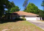Foreclosed Home in Milton 32583 WILLIS WAY - Property ID: 4142922773