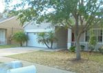 Foreclosed Home in Riverview 33579 NEWBRIDGE DR - Property ID: 4142931981