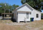 Foreclosed Home in Tampa 33616 S JUANITA ST - Property ID: 4142933278