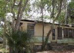 Foreclosed Home in Leesburg 34748 KOLB ST - Property ID: 4142936791