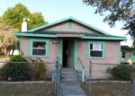 Foreclosed Home in Lakeland 33805 KETTLES AVE - Property ID: 4142938538