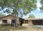 Foreclosed Home in Seffner 33584 OAK VALLEY DR - Property ID: 4142964823