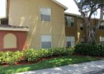 Foreclosed Home in West Palm Beach 33409 VILLAGE BLVD - Property ID: 4142966122