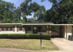 Foreclosed Home in Meridian 39307 37TH AVE - Property ID: 4142986719