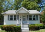Foreclosed Home in Saint Louis 63144 POCAHONTAS PL - Property ID: 4142992406