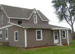 Foreclosed Home in Lamar 64759 SE 10TH RD - Property ID: 4142999412