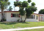 Foreclosed Home in West Palm Beach 33411 OLEANDER DR - Property ID: 4143013874
