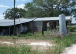 Foreclosed Home in Mayo 32066 SE MALTESE RD - Property ID: 4143015625