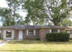 Foreclosed Home in Jacksonville 32244 CHERYL ANN LN - Property ID: 4143026569