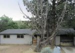 Foreclosed Home in Reno 89506 FREMONT WAY - Property ID: 4143027441