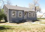 Foreclosed Home in Rangely 81648 MORRISON AVE - Property ID: 4143048915