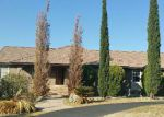 Foreclosed Home in Ridgecrest 93555 E TREAT AVE - Property ID: 4143055927