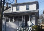 Foreclosed Home in Irvington 7111 HEADLEY TER - Property ID: 4143061157