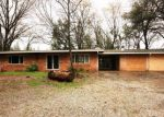 Foreclosed Home in Diamond Springs 95619 TREVA ANN DR - Property ID: 4143073430