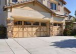 Foreclosed Home in Corona 92880 TURF PARADISE ST - Property ID: 4143080888