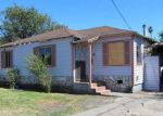 Foreclosed Home in Oakland 94603 MAKIN RD - Property ID: 4143093583