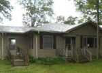 Foreclosed Home in Benton 72019 HUFFMAN RD - Property ID: 4143140439