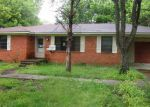Foreclosed Home in Walnut Ridge 72476 E WALNUT ST - Property ID: 4143143961