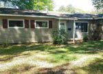 Foreclosed Home in Monticello 71655 N MAIN ST - Property ID: 4143146125