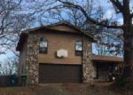 Foreclosed Home in Little Rock 72204 LEE SUMMIT DR - Property ID: 4143152260