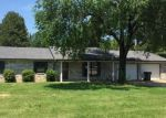 Foreclosed Home in Paragould 72450 HILLVIEW DR - Property ID: 4143157974