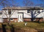 Foreclosed Home in Waterford Works 08089 EHRKE RD - Property ID: 4143170218