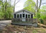Foreclosed Home in Stanhope 07874 CENTER ST - Property ID: 4143181162