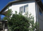 Foreclosed Home in Nogales 85621 N SONOITA AVE - Property ID: 4143199570