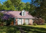 Foreclosed Home in Daphne 36526 HOLLY LN - Property ID: 4143211389