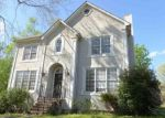 Foreclosed Home in Birmingham 35244 CROSSCREST DR - Property ID: 4143214909