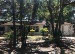 Foreclosed Home in Sanford 32771 PINE AVE - Property ID: 4143256953