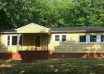 Foreclosed Home in Asheboro 27203 OAKLAND AVE - Property ID: 4143276209