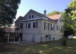 Foreclosed Home in Graham 27253 W PINE ST - Property ID: 4143280150