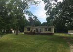 Foreclosed Home in Elizabeth City 27909 SCOTT RD - Property ID: 4143287602