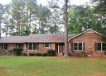 Foreclosed Home in New Bern 28562 PLANTATION DR - Property ID: 4143295935