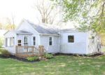 Foreclosed Home in Monclova 43542 MAUMEE WESTERN RD - Property ID: 4143304237