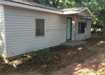 Foreclosed Home in Shawnee 74801 BRISTOW LN - Property ID: 4143344991
