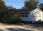 Foreclosed Home in Vinita 74301 N GUNTER ST - Property ID: 4143348928