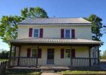 Foreclosed Home in Gettysburg 17325 COLEMAN RD - Property ID: 4143365562