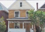 Foreclosed Home in Tarentum 15084 E 7TH AVE - Property ID: 4143367308