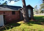 Foreclosed Home in Teague 75860 N 7TH AVE - Property ID: 4143421625