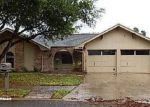 Foreclosed Home in Mcallen 78504 HAWK AVE - Property ID: 4143432126