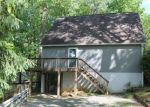 Foreclosed Home in Moneta 24121 LONG ISLAND DR - Property ID: 4143444844